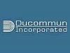 ducommun-logo