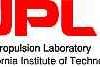 jpl_logo