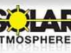 solar-atmospheres-logo