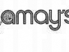 amays-bakery-logo