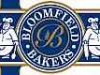 bloomfield_bakers-logo