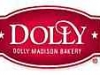 dolly-madison-logo