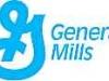 general-mills-logo