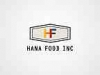 hana-food-logo