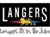 langers-juice-logo
