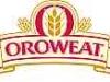 oroweat-logo