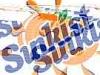 sunkist-brand-logo