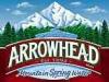 arrowhead-water-logo