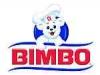 bimbo-logo