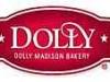 dolly-madison-logo