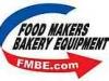 food-makers-logo