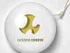 golden-cheese-logo