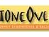 stone-oven-logo