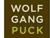 wolfgang_puck_logo