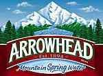 arrowhead-water-logo