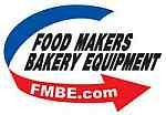 food-makers-logo
