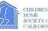 childrens-home-society-logo