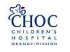 choc-logo