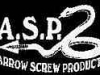 arrow-screw-products-logo