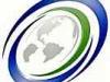 prime-one-logo