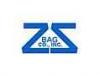 zenith-specialty-bag-co-logo