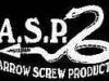 arrow-screw-products-logo