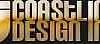 coastline-design-logo