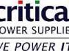 critical-power-logo
