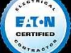 eaton-electric-logo