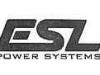 esl-power-logo