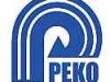 peko-precision-logo