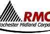 rochester-midland