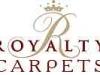 royalty-carpet