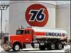 unocal-76