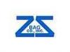 zenith-specialty-bag-co-logo