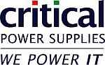 critical-power-logo