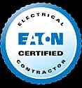 eaton-electric-logo