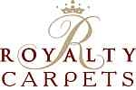 royalty-carpet