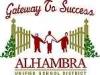 alhambra-usd-logo