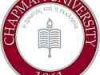 chapman_university_logo