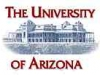 u-of-arizona_logo