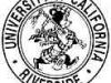 uc-riverside-logo