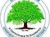 charter_oak_unified_school_district_logo