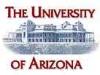 u-of-arizona_logo