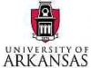 university_arkansas_logo